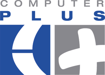 ComputerPlus