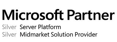 Microsoft - Computerplus Partner