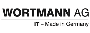Wortmann - Computerplus Partner