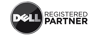 dell REGISTERED Partner - Computerplus Partner
