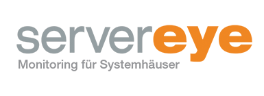 servereye - Computerplus Partner