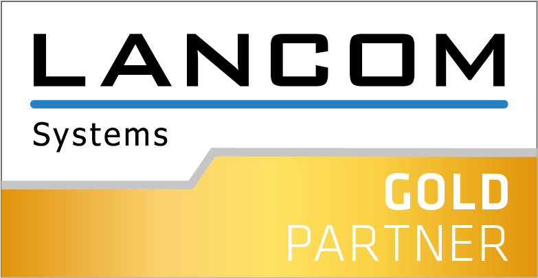 Lancom Certified Training Specialist - Computerplus Partner